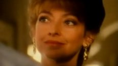 Nescafé Gold Blend Commercials From the 1980s