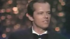 29 Oscar Speeches In 2 Minutes