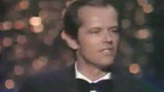 29 Oscar Speeches In 2 Minutes