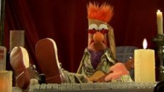 The Muppets: Beaker's Ballad