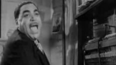 Fats Waller - Ain't Misbehavin' (Stormy Weather 1943)