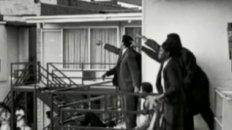 MoMA Film Trailer - The Witness