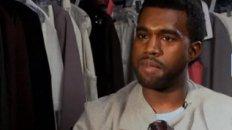 Details: Kanye West