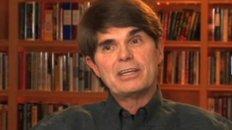 Meet the Writers: Dean Koontz