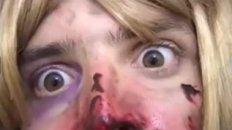Kill Bill Parody