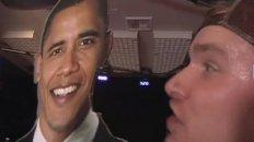 Barack You Like A Hurricane
