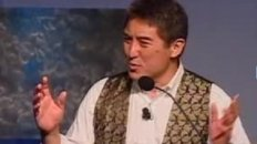 "Guy Kawasaki - ""The Art of the Start"" @ TiECon 2006"