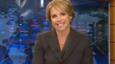 Katie Couric&#039;s Top Citizen Journalism Moments on YouTube