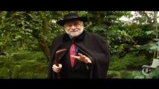 Darwin in Song