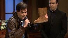 """SNL's """"Funeral"""""""