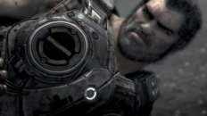 "Gears of War ""Ashes to Ashes"""