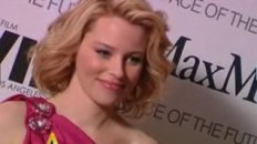 Elizabeth Banks Is The 'Face Of The Future'