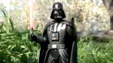 #1 - Star Wars