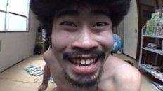 Nasubi Episode 1