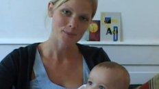 Danish Mother Seeking...