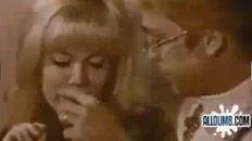 1960s LSD Propaganda Film