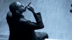 Jay-Z Rhapsody Commercial