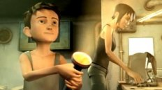 Replay - Amazing Animated Short Film