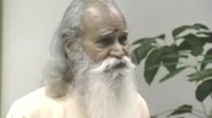 Swami Satchidananda: How to Be Happy Always