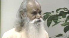 Swami Satchidananda: How to Be Happy Always
