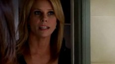 Roll Over: A Lifetime Original Movie with Cheryl Hines