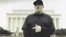 "Brother Ali - ""Uncle Sam G*damn"""