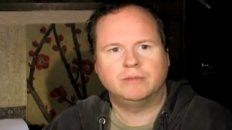 Joss Whedon on Dr. Horrible and How Writers Can Control Their Own Destinies in New Media