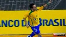 Futsal - Soccer Highlight