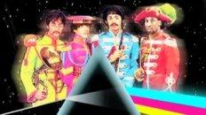 Beatles 3000