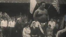 Big Man Japan Trailer