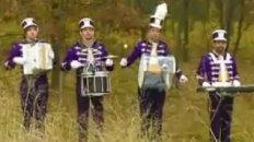 "OK Go - ""This Too Shall Pass"""