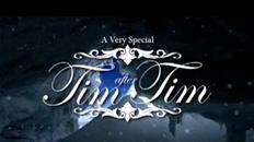 Tim After Tim 3