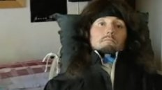 The Inspiring Story of Jason Becker