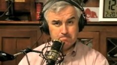 Best Tech Guy caller EVER with Leo Laporte
