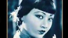 Discovering Anna May Wong