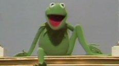 Muppets vs Electric Six - A Muppet Gay Bar