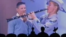 Mystery Science Theater 3000: Mr. B Natural