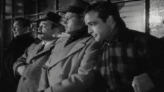 "Is ""On the Waterfront"" Really a McCarthyite Film?"