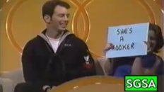 Stupid Game Show Answers - Bow Chicka Wow Wow