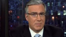 A President's Day Message from Keith Olbermann