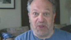 Robert Reich's Last Vlog