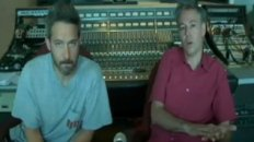 Beastie Boys - Adam Yauch Announcement