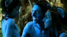 Avatar 2 Trailer