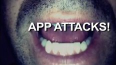 APP ATTACKS! Photosynth Photo App
