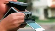 The Death and Re-Birth of Polaroid
