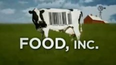 Food Inc. - Trailer