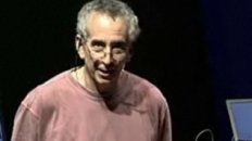 TED Talks:  Barry Schwartz on the Paradox of Choice