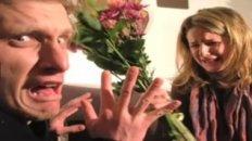 Valentine's Day Rules with Lisa Nova