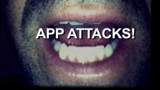 APP ATTACKS! 8MM & SUPER 8 VIDEO APP REVIEW