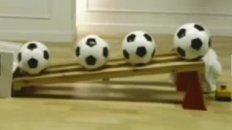 BBC Football Spoof 2